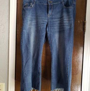 Spoon Jeans
